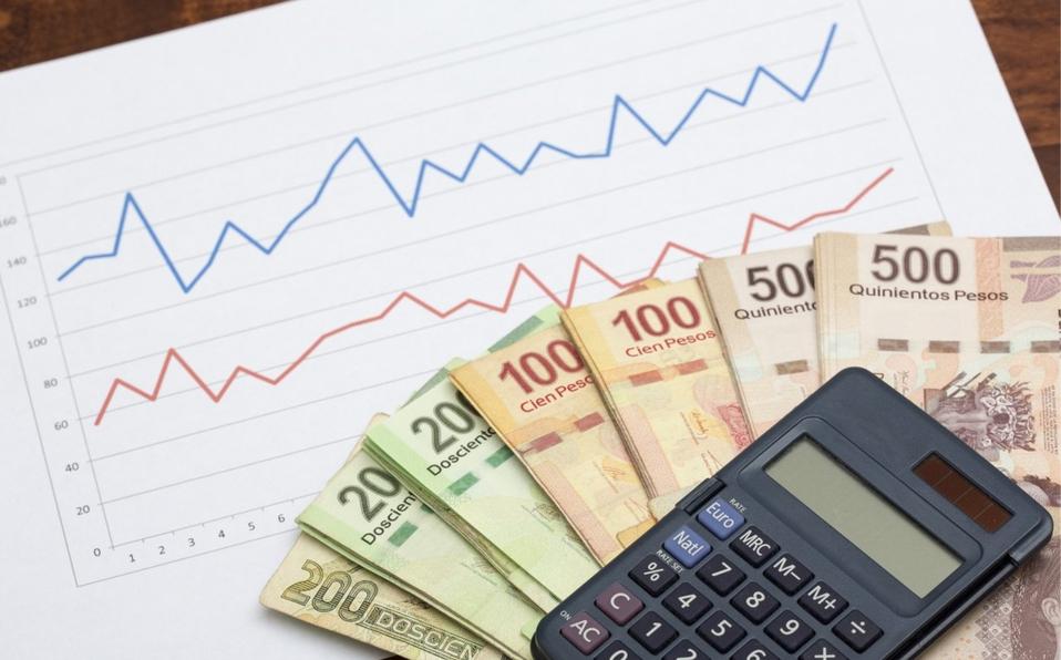 En enero de 2019 los créditos hipotecarios en VSM de Infonavit y Fovissste aumentaron en 4.8%