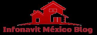Infonavit México