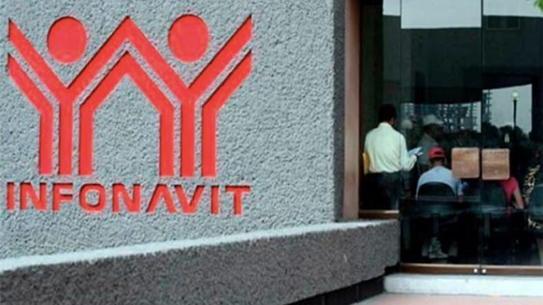 El Infonavit reconoce prácticas contra el Outsourcing