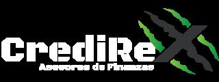 CrediRex.com