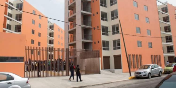 Infonavit destinará más de 22 millones de pesos en créditos para vivienda este 2020