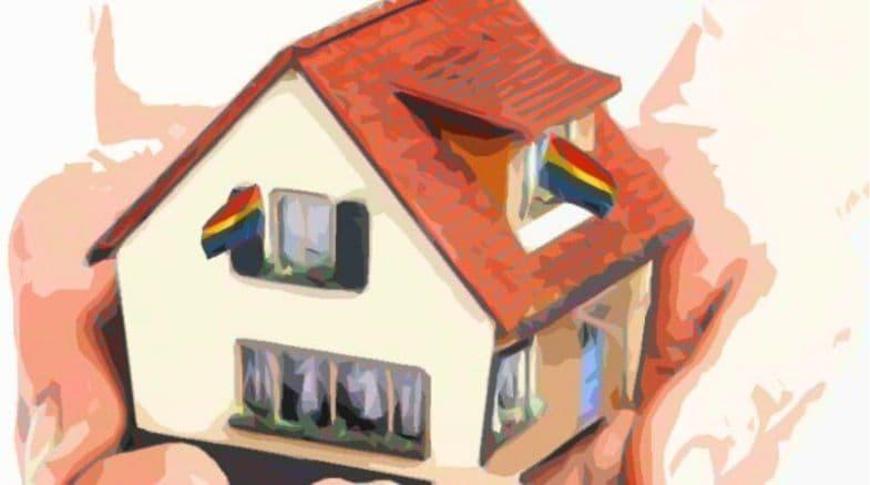 Infonavit en alianza con Conapred otorgará créditos a parejas LGBTQ+
