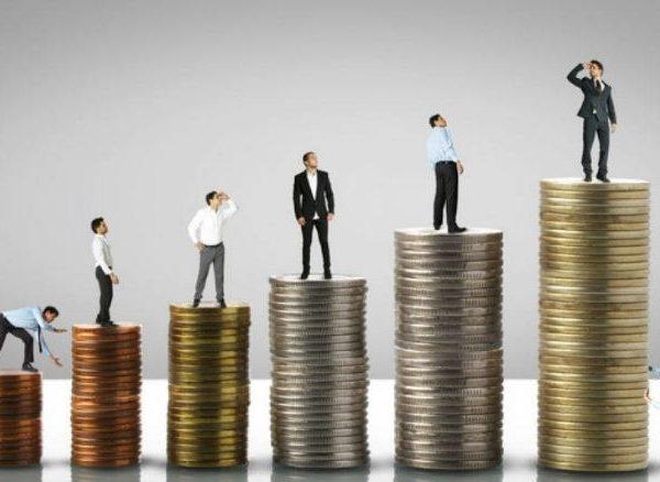 Aumento Salarial no afectará el pago mensual de tu crédito Infonavit