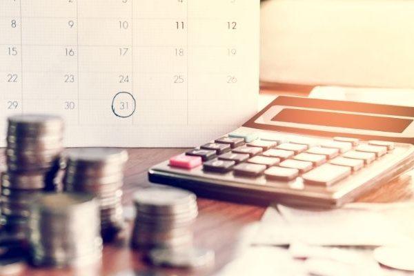 Solución para tus atrasos de pagos Infonavit