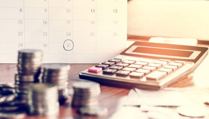 Solución de atrasos de pagos infonavit