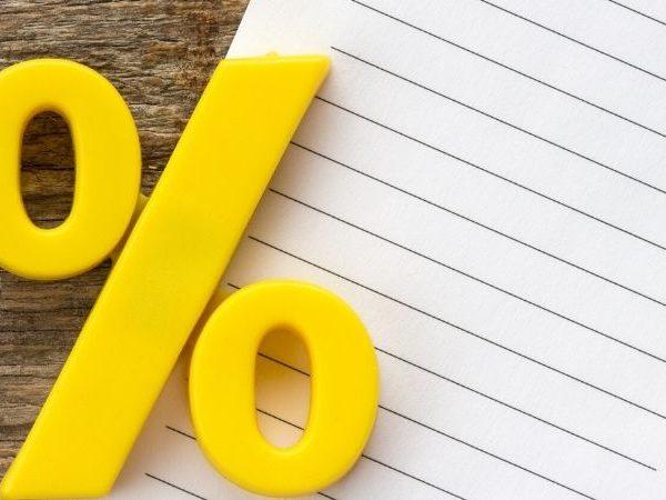 Cambios en la tasa de interés Infonavit en este 2021